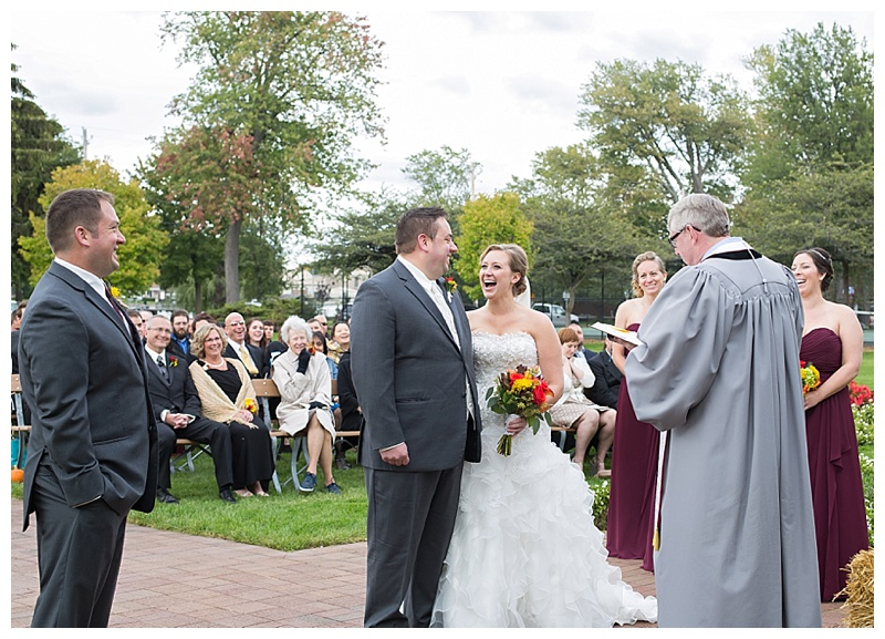 Appleton-wedding-Green-Bay-photographer-favorite-moments-best-of-2015-Gosias-Photography-ceremony-021.jpg