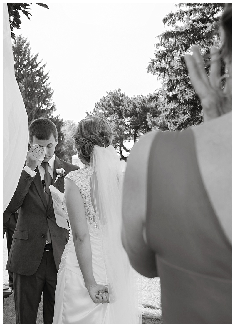 Appleton-wedding-Green-Bay-photographer-favorite-moments-best-of-2015-Gosias-Photography-ceremony-027.jpg