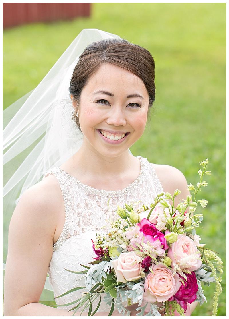 Appleton-wedding-Green-Bay-photographer-favorite-moments-best-of-2015-Gosias-Photography-bride-groom-006.jpg