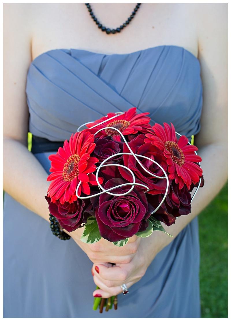 Appleton-wedding-Green-Bay-photographer-favorite-moments-best-of-2015-Gosias-Photography-bride-groom-022.jpg