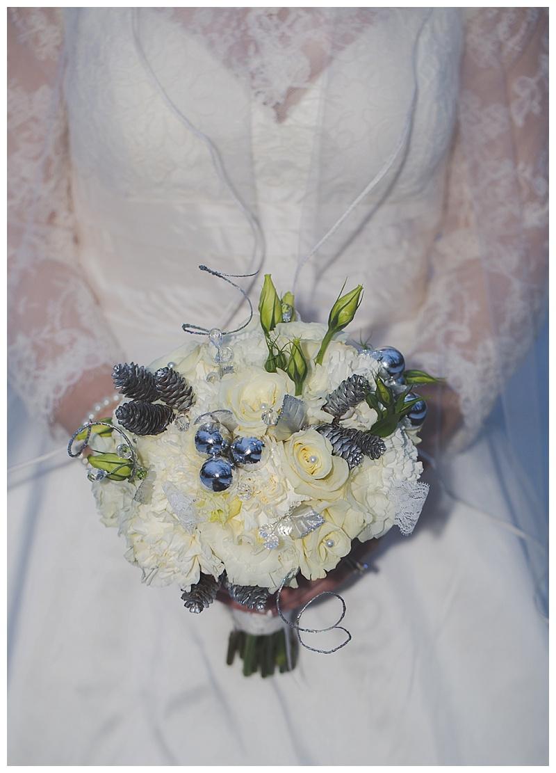 Appleton-wedding-Green-Bay-photographer-favorite-moments-best-of-2015-Gosias-Photography-bride-groom-044.jpg