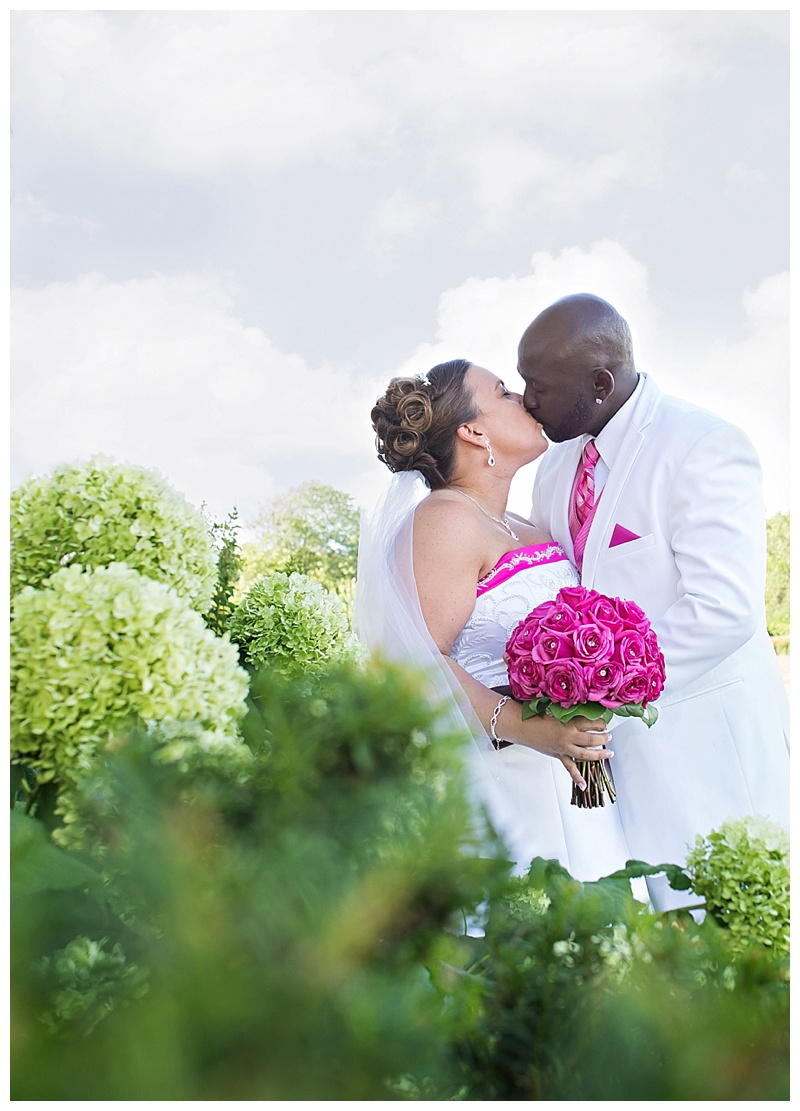 Appleton-wedding-Green-Bay-photographer-favorite-moments-best-of-2015-Gosias-Photography-couple-017.jpg