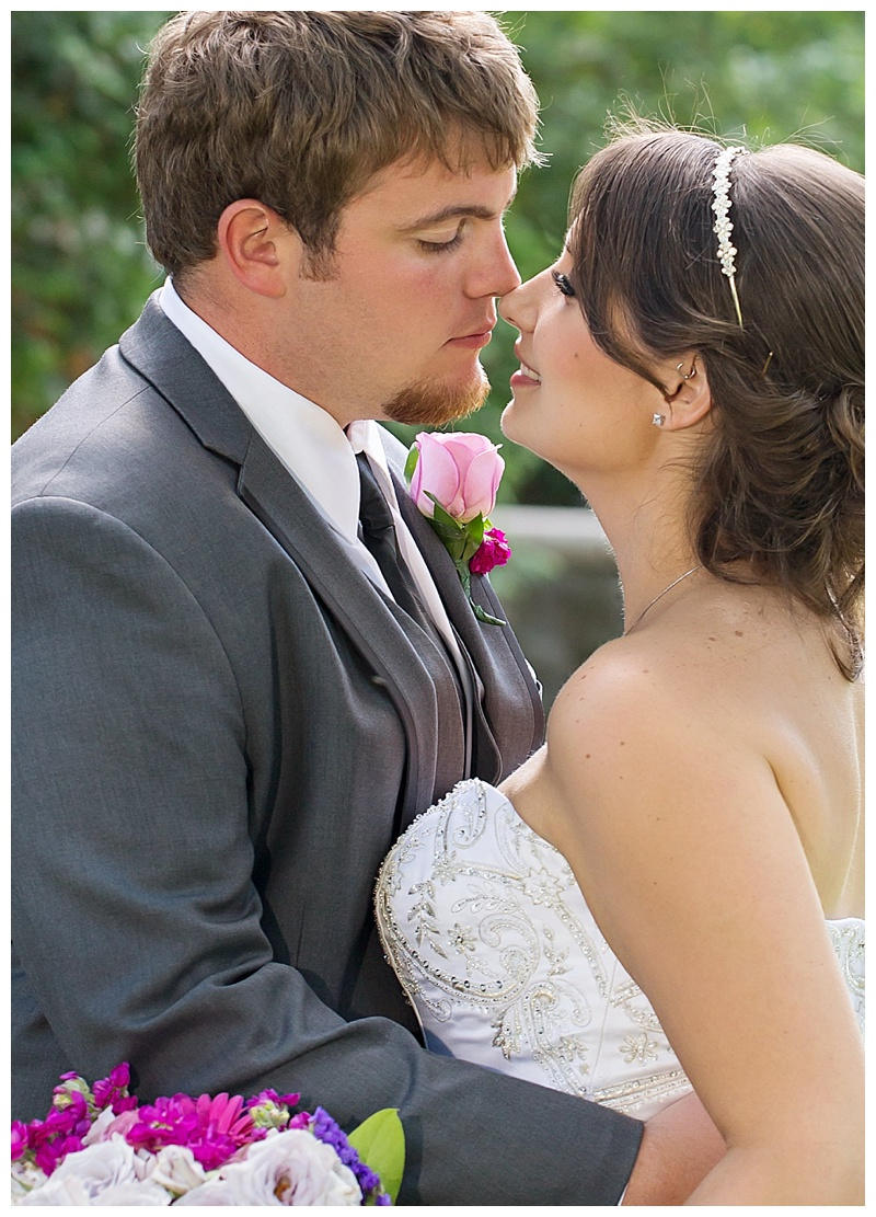 Appleton-wedding-Green-Bay-photographer-favorite-moments-best-of-2015-Gosias-Photography-couple-035.jpg