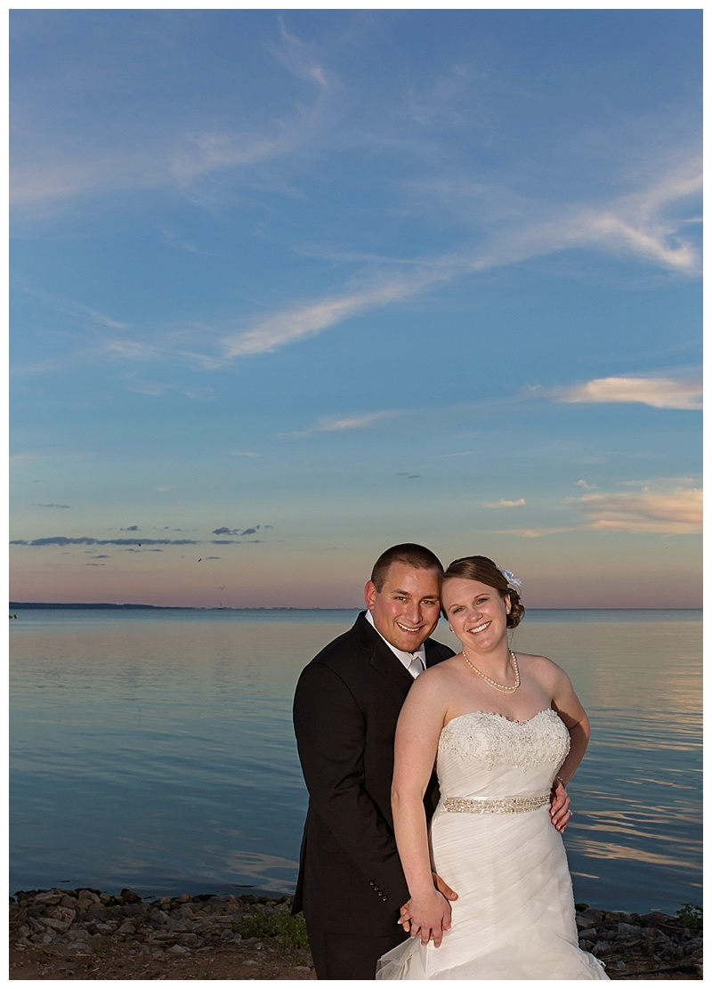 Appleton-wedding-Green-Bay-photographer-favorite-moments-best-of-2015-Gosias-Photography-couple-037.jpg