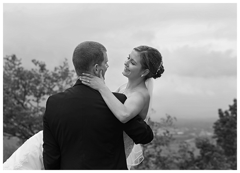 Appleton-wedding-Green-Bay-photographer-favorite-moments-best-of-2015-Gosias-Photography-couple-047.jpg