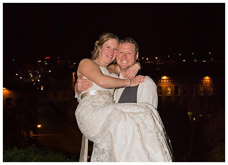 Appleton-wedding-Green-Bay-photographer-favorite-moments-best-of-2015-Gosias-Photography-couple-074.jpg