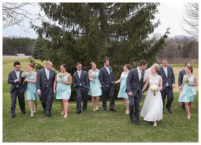 Appleton-wedding-Green-Bay-photographer-favorite-moments-best-of-2015-Gosias-Photography-group-bridal-party-001.jpg