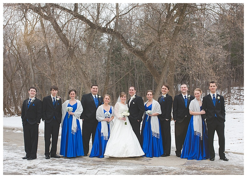 Appleton-wedding-Green-Bay-photographer-favorite-moments-best-of-2015-Gosias-Photography-group-bridal-party-002.jpg