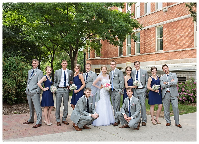 Appleton-wedding-Green-Bay-photographer-favorite-moments-best-of-2015-Gosias-Photography-group-bridal-party-005.jpg