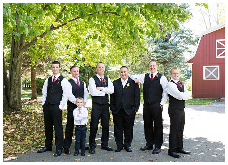 Appleton-wedding-Green-Bay-photographer-favorite-moments-best-of-2015-Gosias-Photography-group-bridal-party-012.jpg