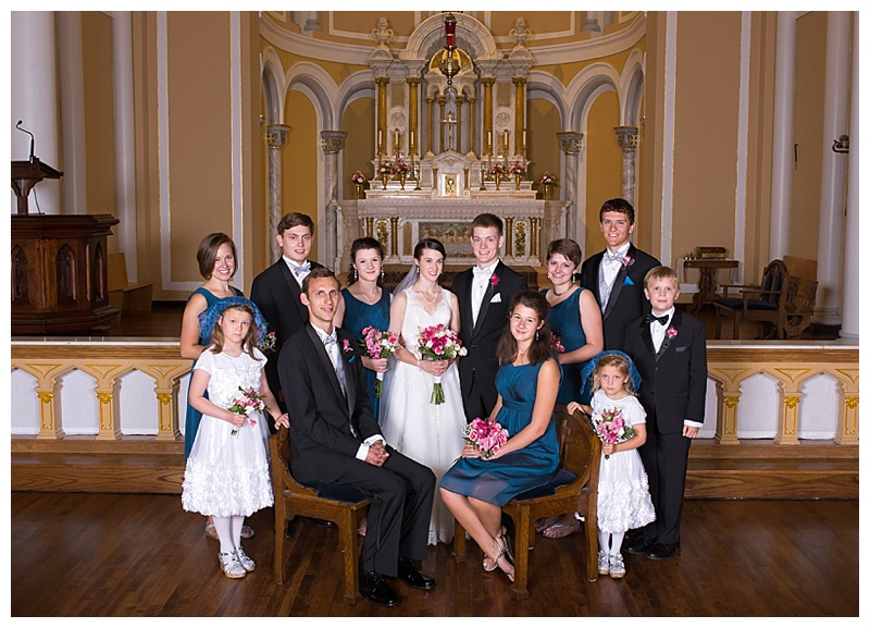 Appleton-wedding-Green-Bay-photographer-favorite-moments-best-of-2015-Gosias-Photography-group-bridal-party-019.jpg