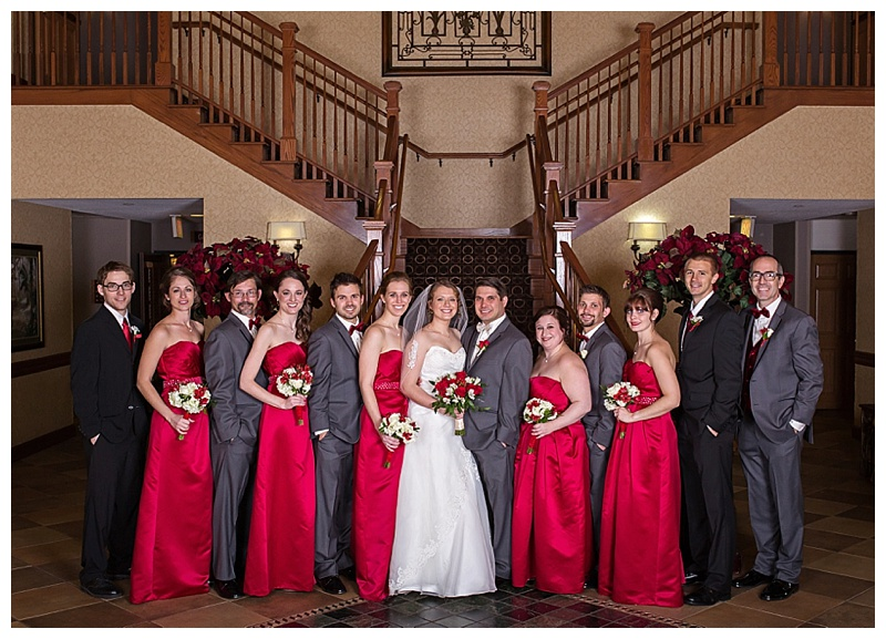 Appleton-wedding-Green-Bay-photographer-favorite-moments-best-of-2015-Gosias-Photography-group-bridal-party-023.jpg