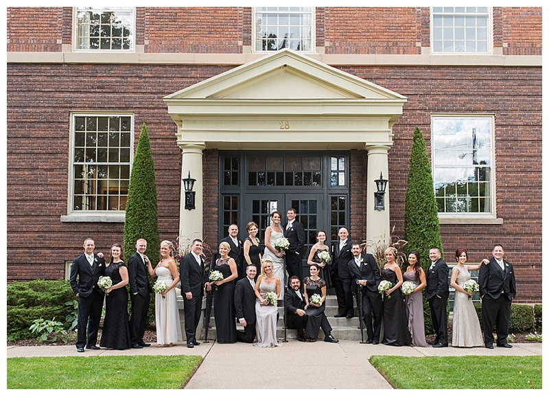 Appleton-wedding-Green-Bay-photographer-favorite-moments-best-of-2015-Gosias-Photography-group-bridal-party-022.jpg