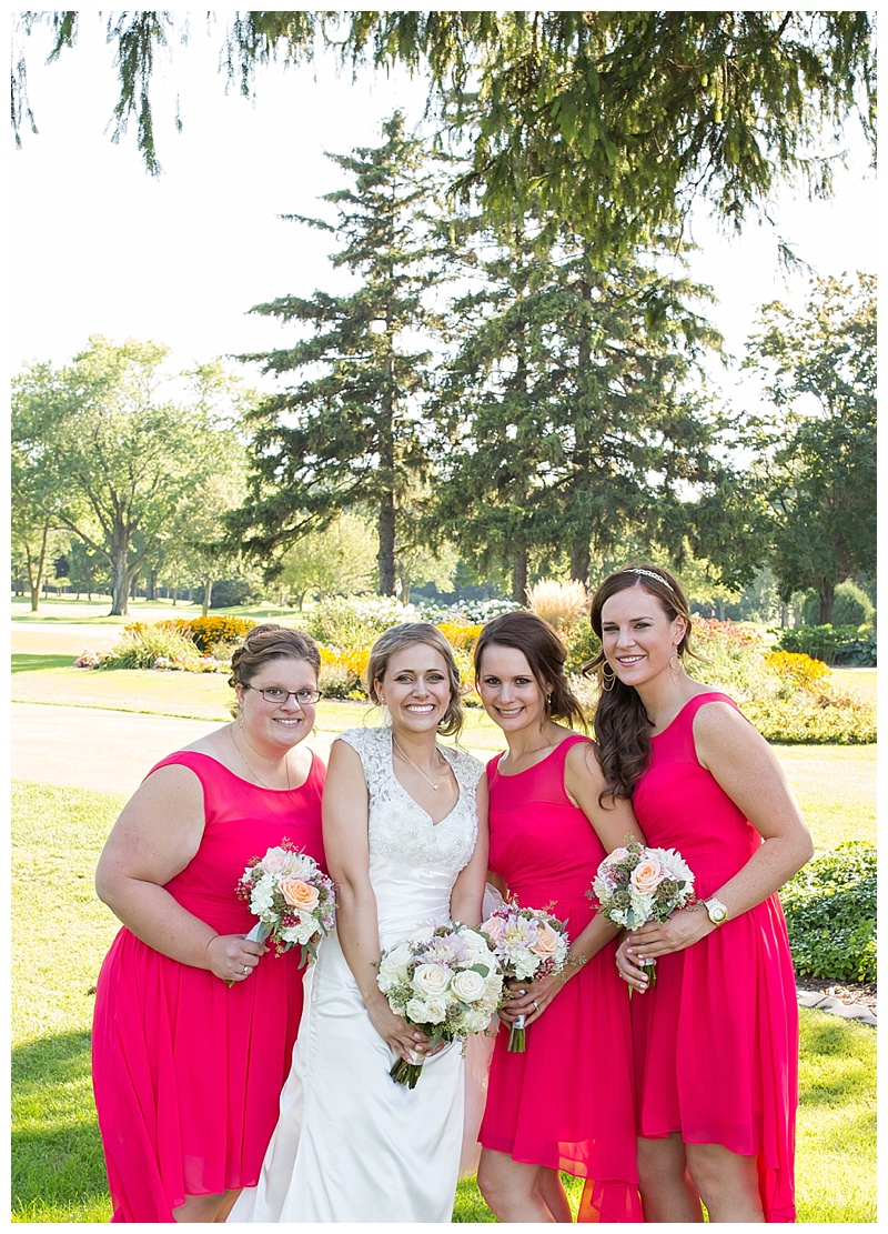 Appleton-wedding-Green-Bay-photographer-favorite-moments-best-of-2015-Gosias-Photography-group-bridal-party-029.jpg