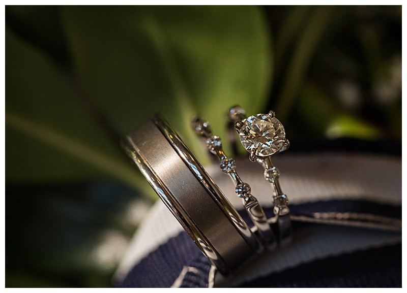 Appleton-wedding-Green-Bay-photographer-favorite-moments-best-of-2015-Gosias-Photography-rings-cake-001.jpg