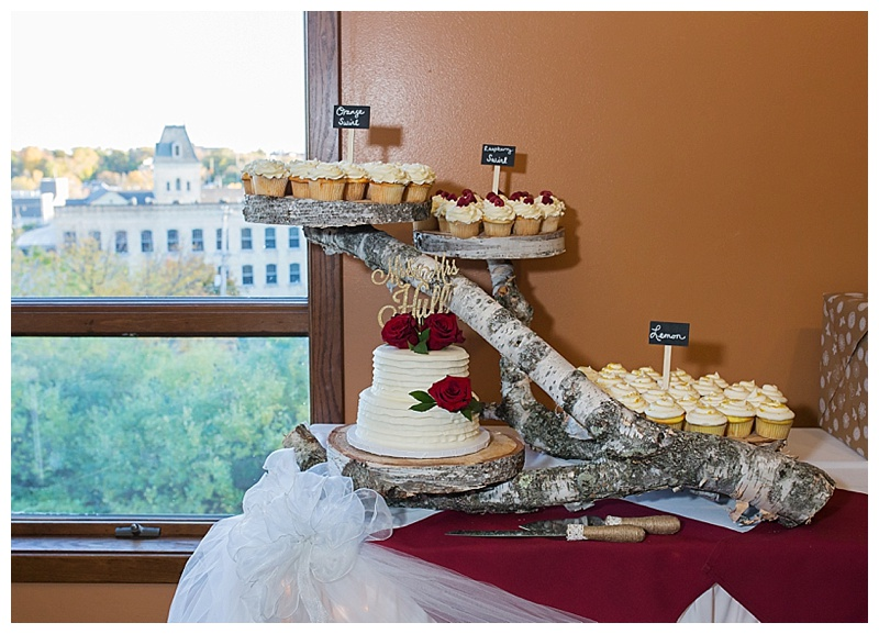 Appleton-wedding-Green-Bay-photographer-favorite-moments-best-of-2015-Gosias-Photography-rings-cake-004.jpg