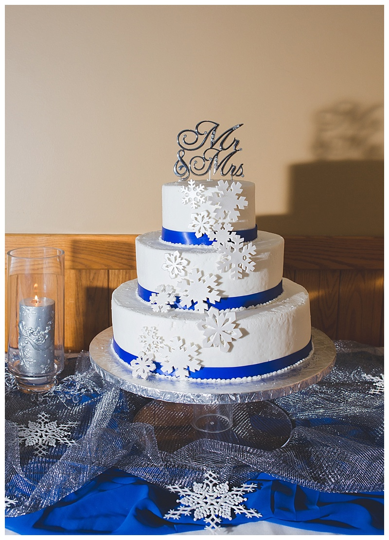 Appleton-wedding-Green-Bay-photographer-favorite-moments-best-of-2015-Gosias-Photography-rings-cake-024.jpg