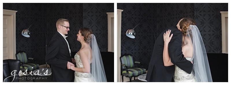 Fond-du-lac-wedding-at-Thelma-Appleton-photographer-Cassie-and-Seth-Gosias-Photography-_0014.jpg