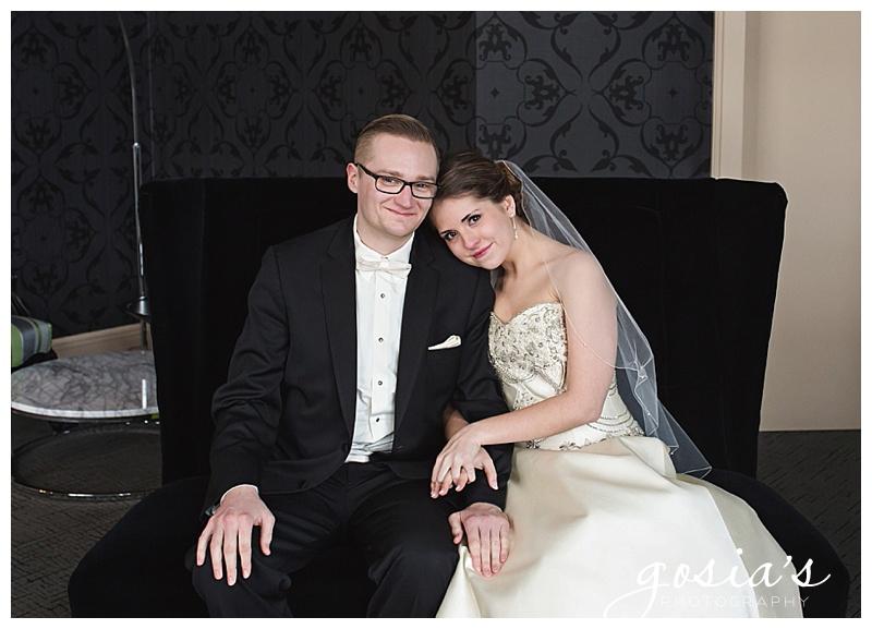 Fond-du-lac-wedding-at-Thelma-Appleton-photographer-Cassie-and-Seth-Gosias-Photography-_0017.jpg