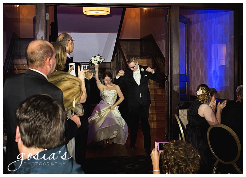 Fond-du-lac-wedding-at-Thelma-Appleton-photographer-Cassie-and-Seth-Gosias-Photography-_0038.jpg