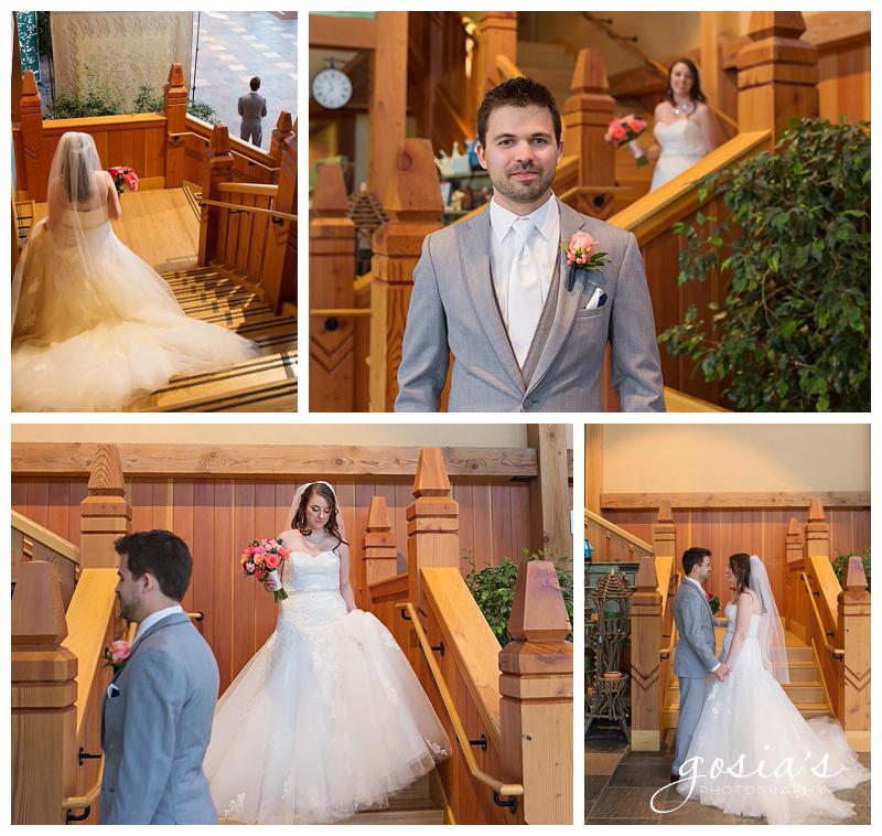Minneapolis-wedding-Minnesota-Landscape-Arboretum-Appleton-photographer-Gosias-Photography-_0011.jpg
