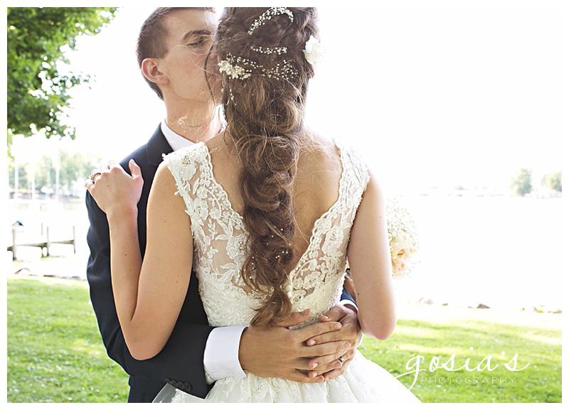 Neenah-Bridgewood-wedding-photographer-Gosias-Photography-_0032.jpg