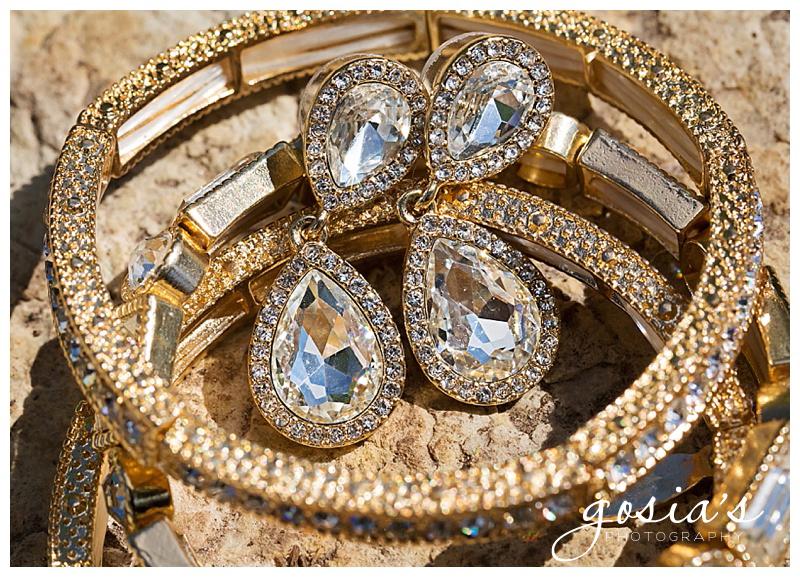 Grand-Meridian-Appleton-wedding-photographer-Gosias-Photography-Plamann-Park-photos-_0001.jpg