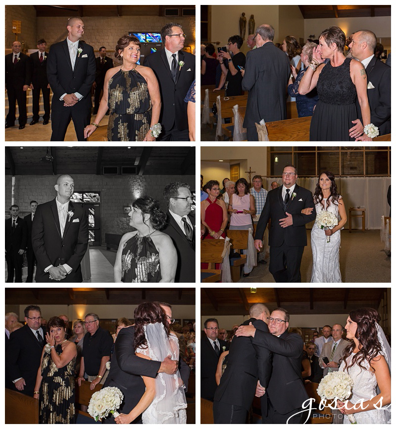 Grand-Meridian-Appleton-wedding-photographer-Gosias-Photography-Plamann-Park-photos-_0011.jpg
