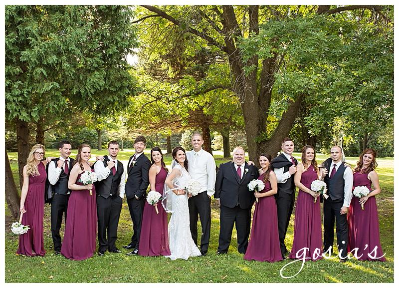 Grand-Meridian-Appleton-wedding-photographer-Gosias-Photography-Plamann-Park-photos-_0021.jpg