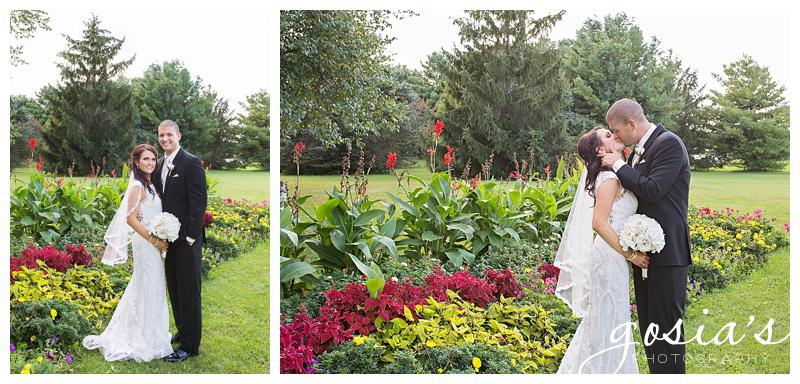 Grand-Meridian-Appleton-wedding-photographer-Gosias-Photography-Plamann-Park-photos-_0022.jpg