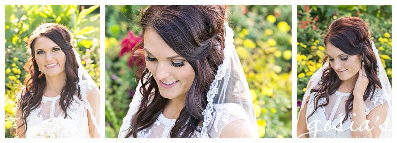 Grand-Meridian-Appleton-wedding-photographer-Gosias-Photography-Plamann-Park-photos-_0025.jpg