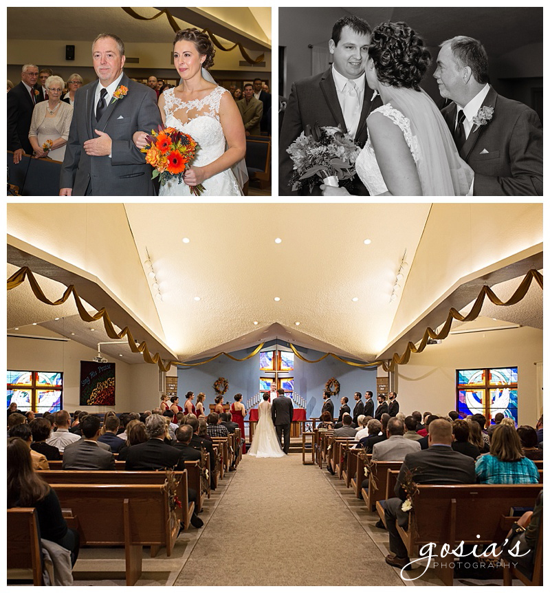 Our-Savior-Lutheran-Church-ceremony-Paper-Valley-Radisson-hotel-reception-wedding-Appleton-photographer-Gosias-Photography-photos-_0005.jpg