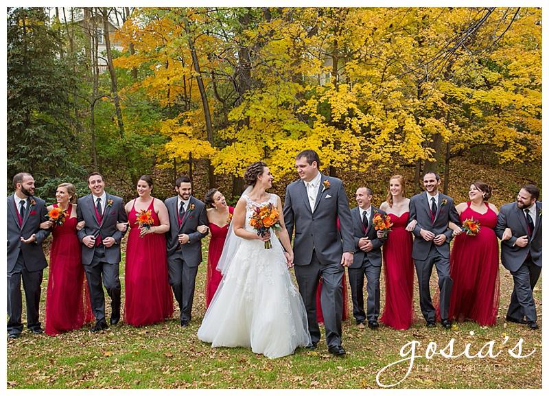 Our-Savior-Lutheran-Church-ceremony-Paper-Valley-Radisson-hotel-reception-wedding-Appleton-photographer-Gosias-Photography-photos-_0012.jpg