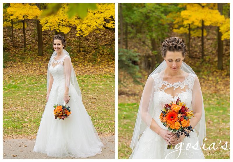 Our-Savior-Lutheran-Church-ceremony-Paper-Valley-Radisson-hotel-reception-wedding-Appleton-photographer-Gosias-Photography-photos-_0018.jpg