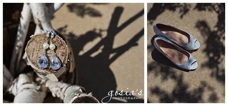 Gosias-Photography-Sepia-Chapel-ceremony-photographer-Radisson-reception-photos-Nature-Preserve-Wildlife-Sanctuary-Heather-Steven-wedding_0002.jpg