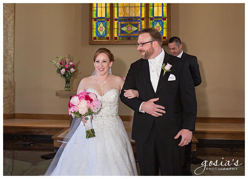 Gosias-Photography-Sepia-Chapel-ceremony-photographer-Radisson-reception-photos-Nature-Preserve-Wildlife-Sanctuary-Heather-Steven-wedding_0011.jpg