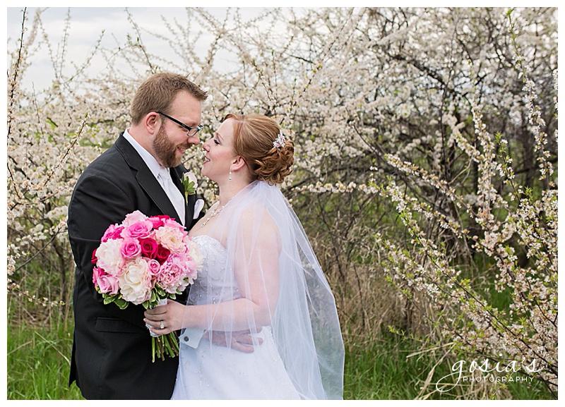 Gosias-Photography-Sepia-Chapel-ceremony-photographer-Radisson-reception-photos-Nature-Preserve-Wildlife-Sanctuary-Heather-Steven-wedding_0015.jpg