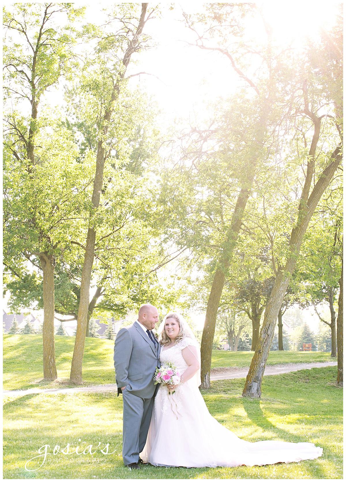 Gosias-Photography-wedding-photographer-Appleton-Bridgewood-Hotel-Neenah-Steph-Jason-00.jpg