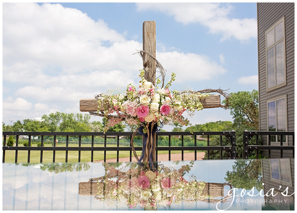 Gosias-Photography-wedding-photographer-Appleton-Bridgewood-Hotel-Neenah-Steph-Jason-05.jpg