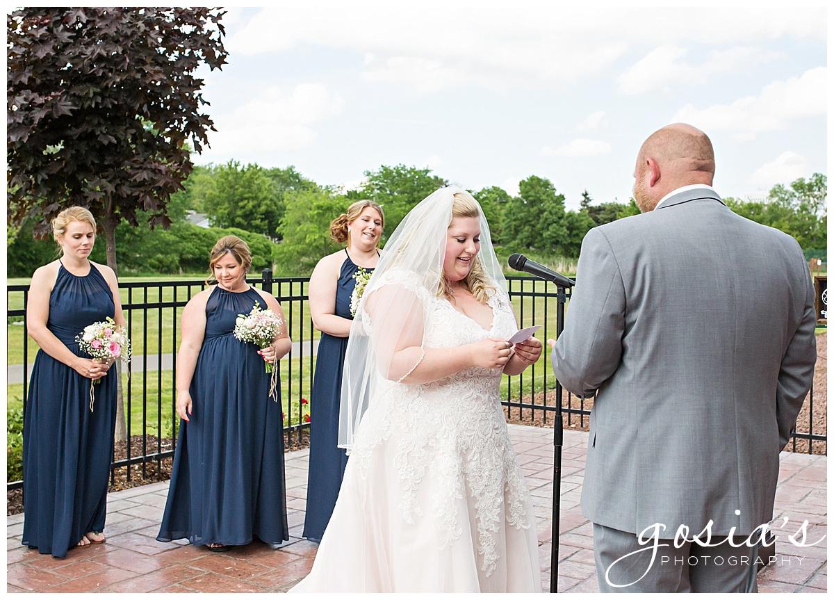 Gosias-Photography-wedding-photographer-Appleton-Bridgewood-Hotel-Neenah-Steph-Jason-10.jpg