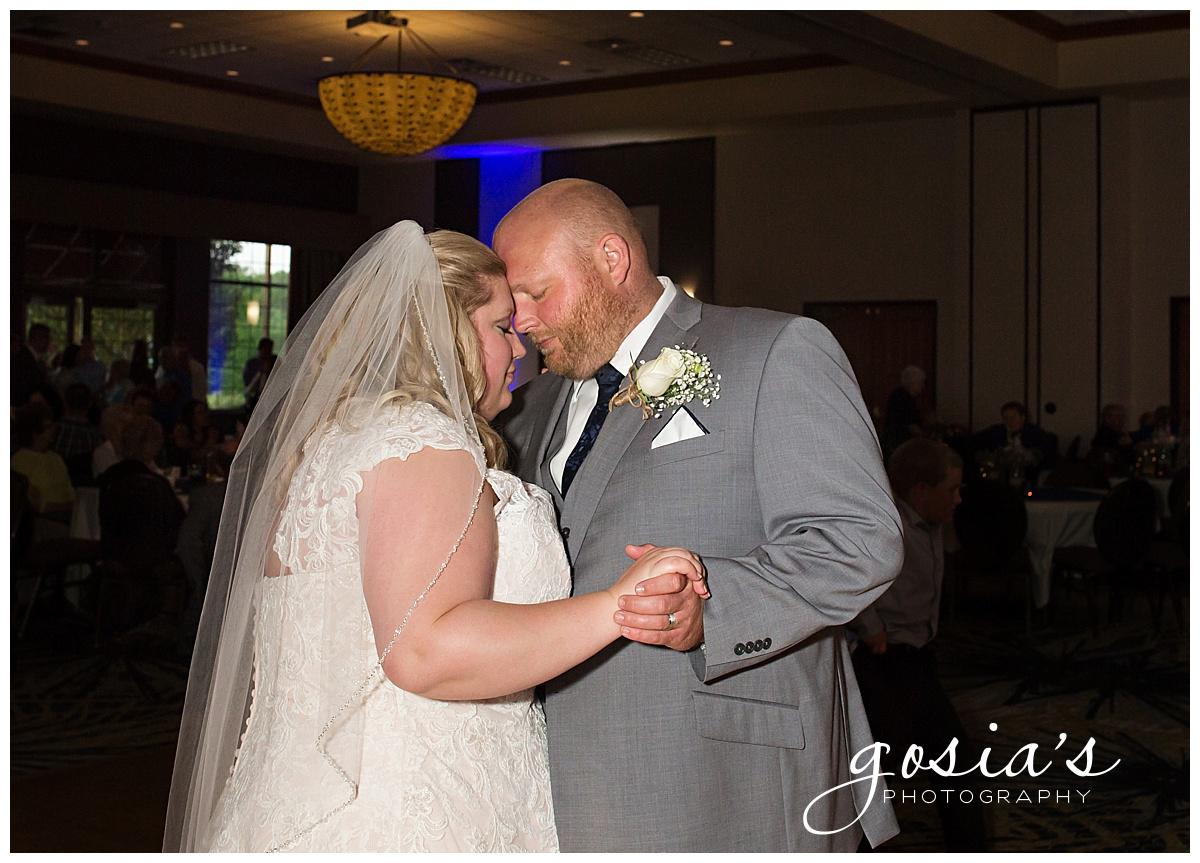 Gosias-Photography-wedding-photographer-Appleton-Bridgewood-Hotel-Neenah-Steph-Jason-25.jpg