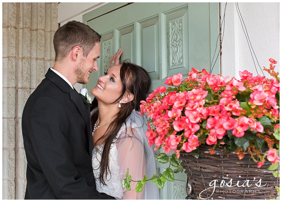 Gosias-Photography-wedding-photographer-Appleton-Stockridge-ceremony-reception-Brillion-fb-_0001.jpg