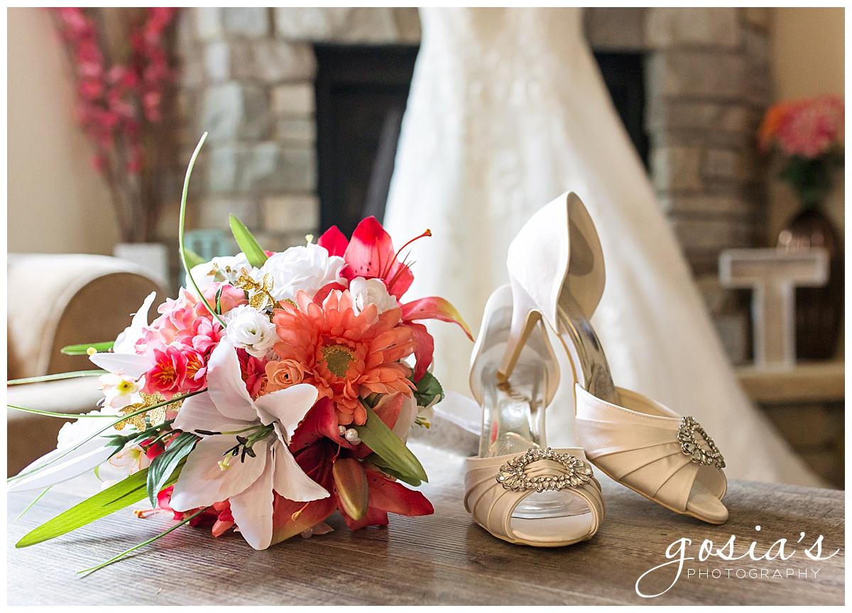 Gosias-Photography-wedding-photographer-Appleton-Stockridge-ceremony-reception-Brillion-fb-_0003.jpg