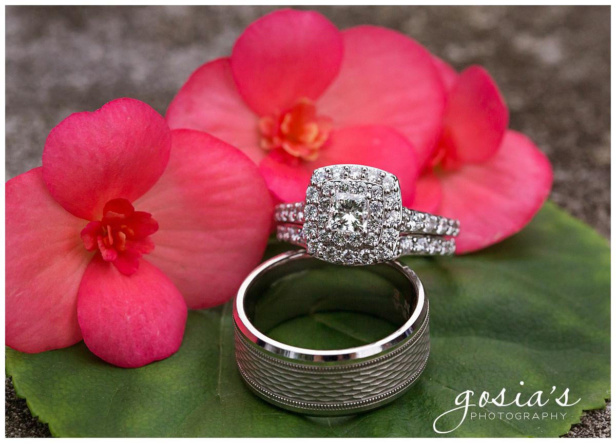 Gosias-Photography-wedding-photographer-Appleton-Stockridge-ceremony-reception-Brillion-fb-_0033.jpg