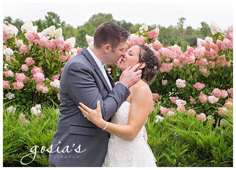 Gosias-Photography-Country-Elegance-ceremony-reception-farm-photographer-photos-Natalie-John-Hilbert-Wisconsin-_0012.jpg