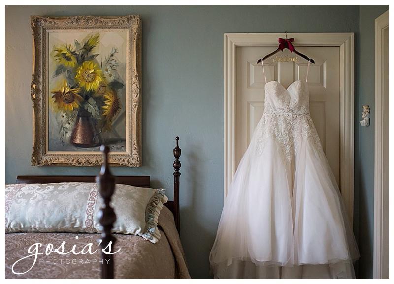 Gosias-Photography-Country-Elegance-ceremony-reception-farm-photographer-photos-Natalie-John-Hilbert-Wisconsin-_0002.jpg