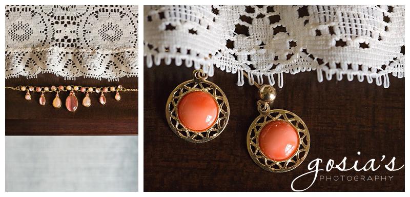 Gosias-Photography-Country-Elegance-ceremony-reception-farm-photographer-photos-Natalie-John-Hilbert-Wisconsin-_0003.jpg