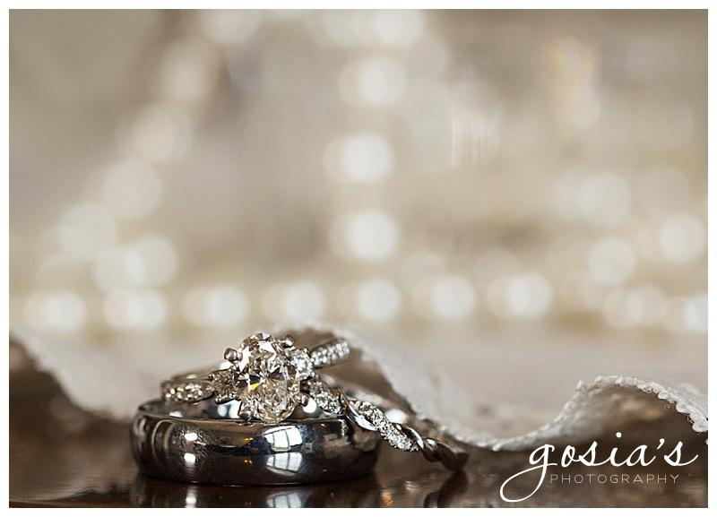 Gosias-Photography-Country-Elegance-ceremony-reception-farm-photographer-photos-Natalie-John-Hilbert-Wisconsin-_0004.jpg