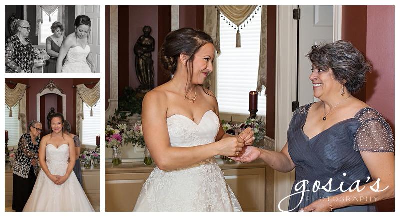 Gosias-Photography-Country-Elegance-ceremony-reception-farm-photographer-photos-Natalie-John-Hilbert-Wisconsin-_0006.jpg