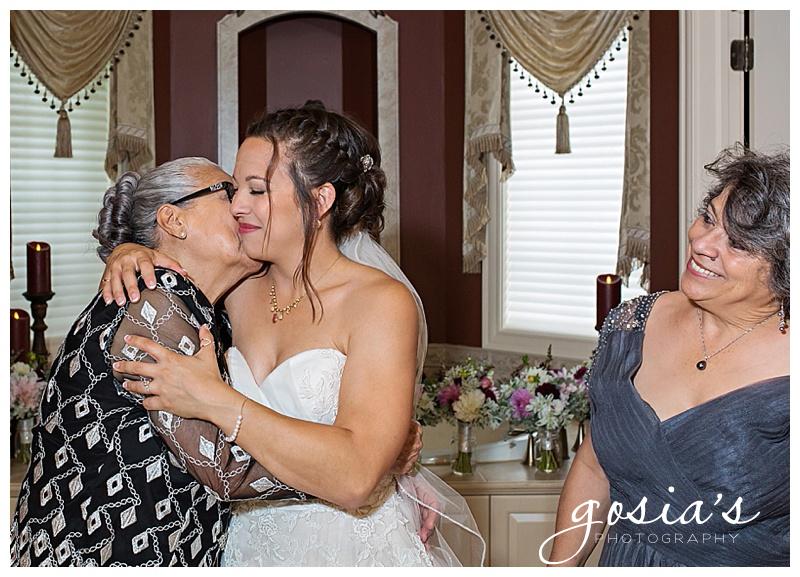 Gosias-Photography-Country-Elegance-ceremony-reception-farm-photographer-photos-Natalie-John-Hilbert-Wisconsin-_0007.jpg